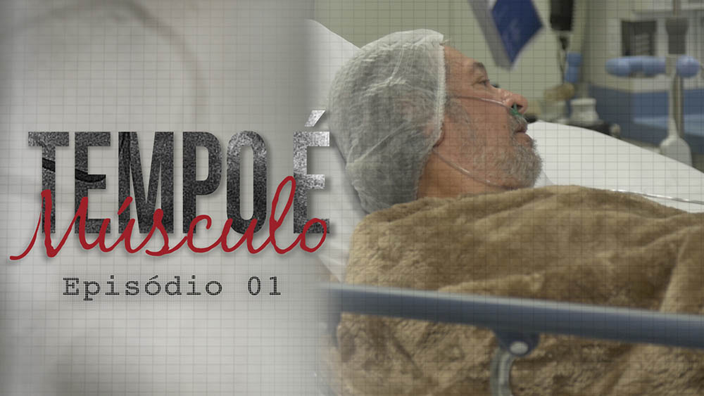 thumb tempo musculo webserie